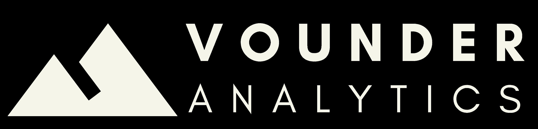 Vounder Analytics
